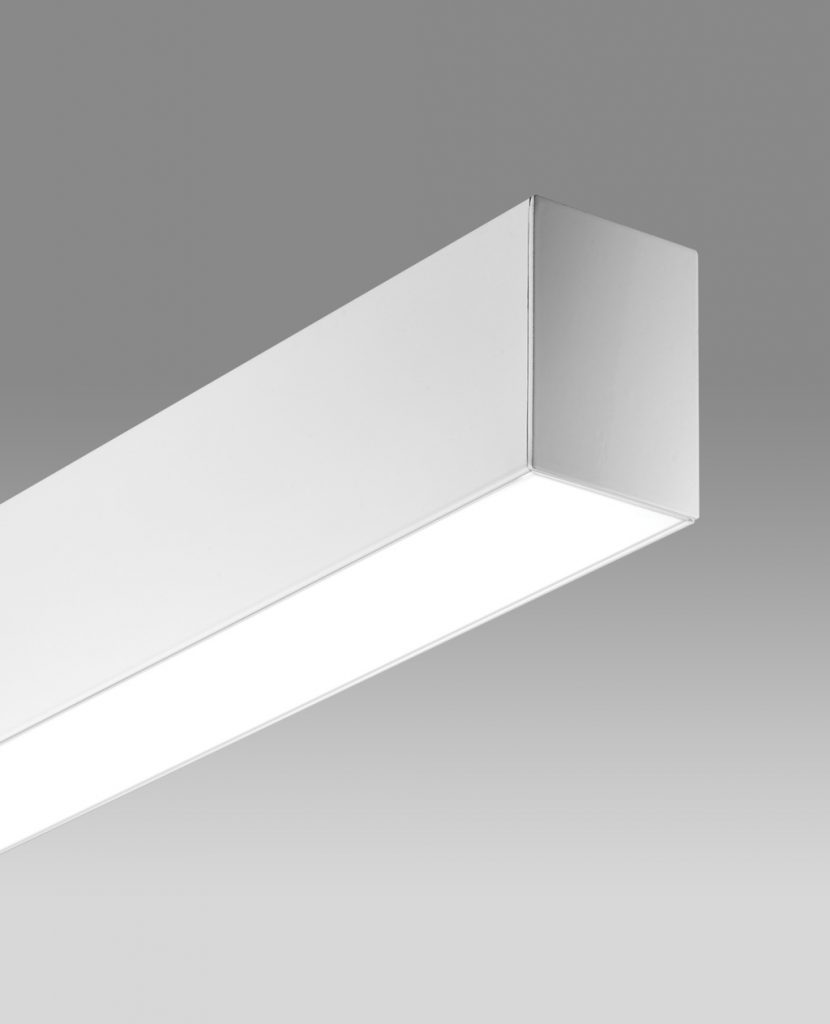 05_line-60-Surface_Mount