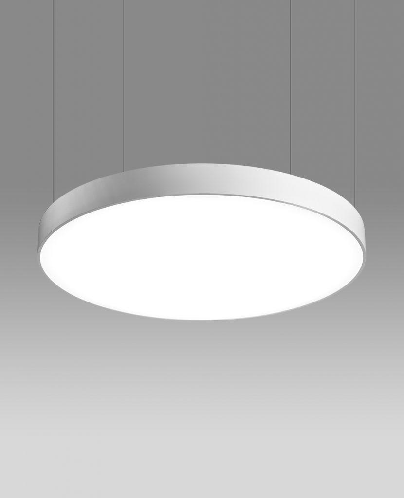24_Linno_90_pendant